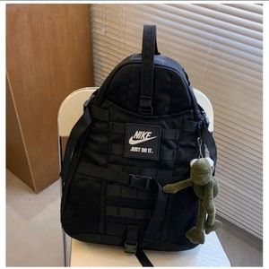 Nike Vintage Backpack